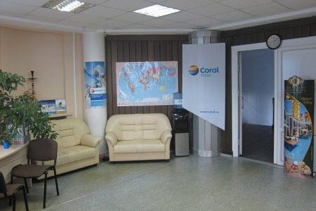 офис-турагентства-воронежтур-04