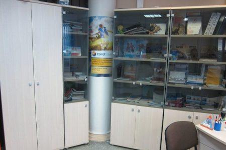 офис-турагентства-воронежтур-05