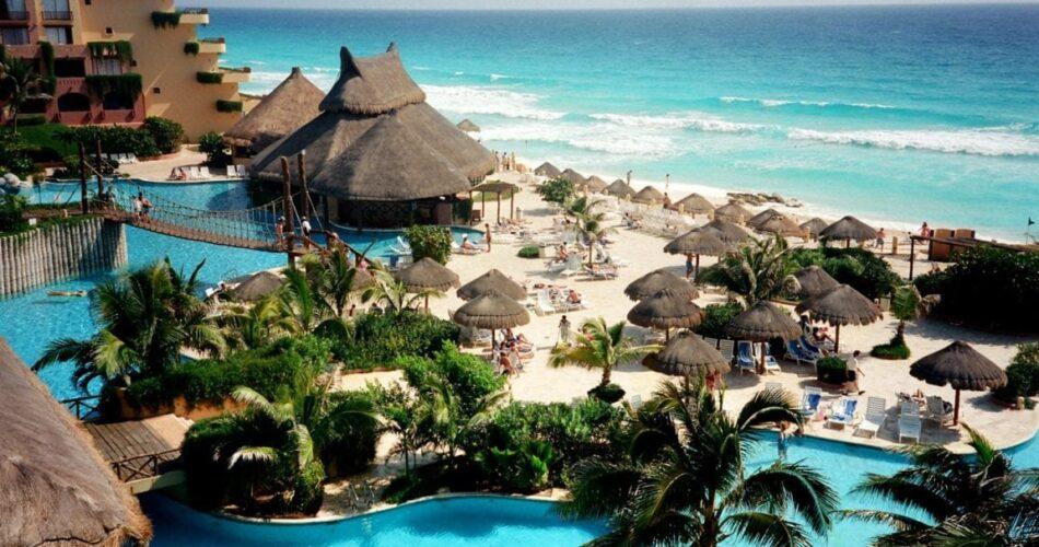 Cancun-Mexico-2013-1152x764